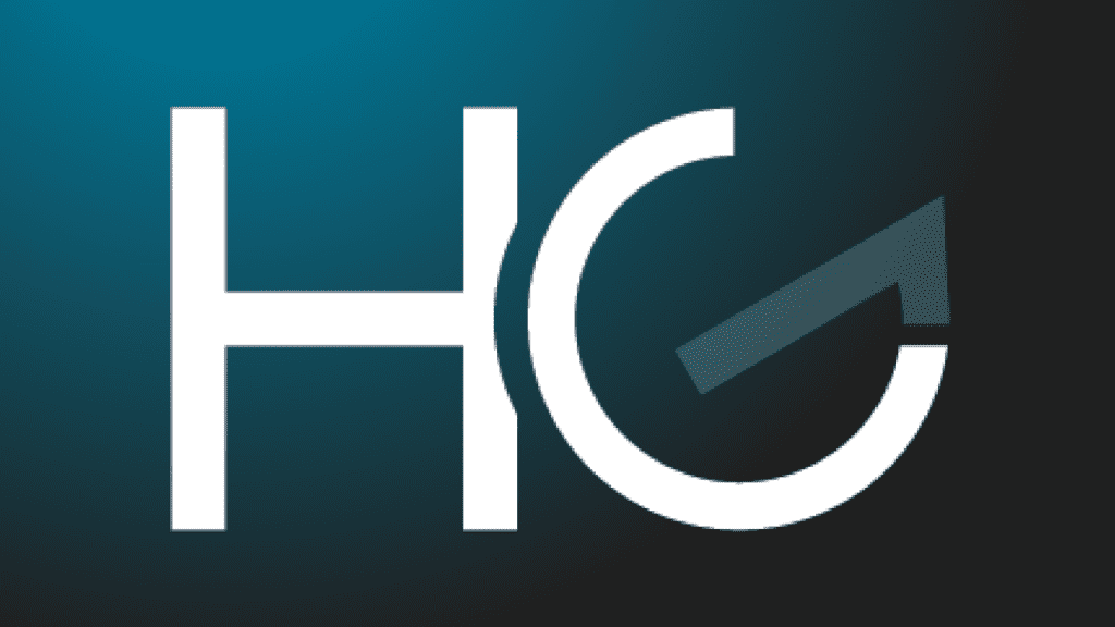 HCG Consulting Solutions